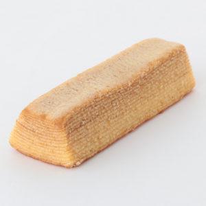 無印良品 不揃い バターバウム