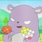 うるう年 誕生日 キャラクター バク マイメロ