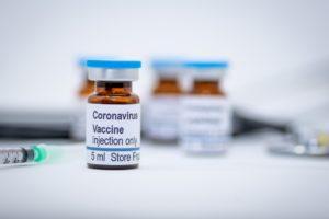 コロナウイルス 予防接種 ワクチン 厚生労働省 予防方法 対策