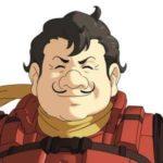うるう年 誕生日 キャラクター 張々湖 サイボーグ009