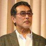 うるう年 誕生日 原田芳雄