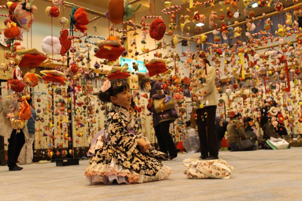 ひな祭りイベント 岐阜 グルメ・スイーツ・カフェ