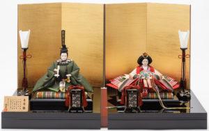 雛人形 種類 値段 雛人形選び 親王