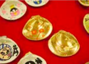 ひな祭りイベント 関西 グルメ・スイーツ・カフェ
