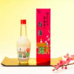 ひな祭り 食べ物 桃の節句 由来 意味 白酒