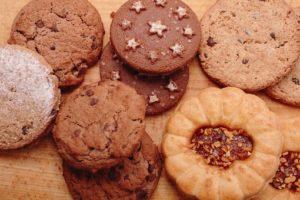 ホワイトデー お返し 意味 一覧 クッキー