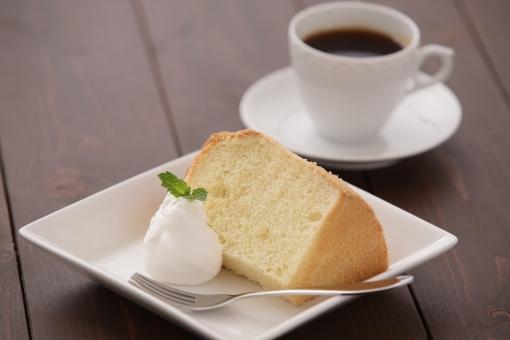 ホワイトデー お返し シフォンケーキ 意味 レシピ