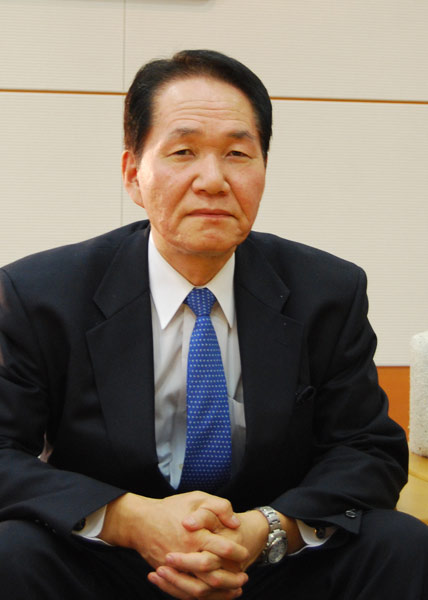香川 ゲーム依存症対策条例 人口 ゲーム時間 パブコメ 浜田恵造