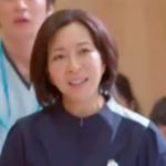 真矢ミキ 髪型 アンサングシンデレラ 美容院 オーダー セット方法