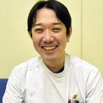 【アンサングシンデレラ】富野浩充 出身大学 医療原案 病院薬剤師