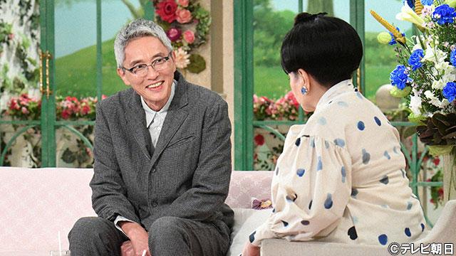 松重豊 身長 年齢 足長いスタイル良い 白髪 かっこいい