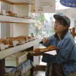 西野七瀬 関西弁 cm「めっちゃ買うたろ」パン屋 可愛い
