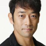 迫田孝也 筋肉 すごい スポーツ万能 似ている 芸能人 アウトデラックス出演