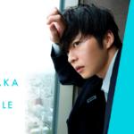 田中圭 公式ブログ 圭モバ 入会 退会方法 年会費 会員数