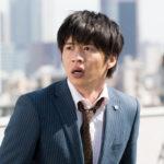 田中圭 ファンレター 返信来る書き方 ファン 呼び方 握手会レポ