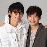 MIU404 読み方 放送日 いつから ドラマ主題歌 感電 米津玄師