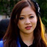 梶原ひかり 清水富美加 仲 仮面ライダーフォーゼ 共演 ブレイド ジオウ