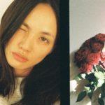 臼田あさ美 写真集 みつあみ 可愛い 草川拓弥 似てる 比較