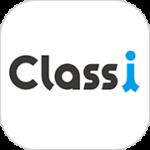 Classiは使えない?生徒用アプリがログインできない対処法と評価がヤバイ