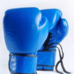 ボクシングの日とは由来を解説!5月19日と12月26日の違いは?