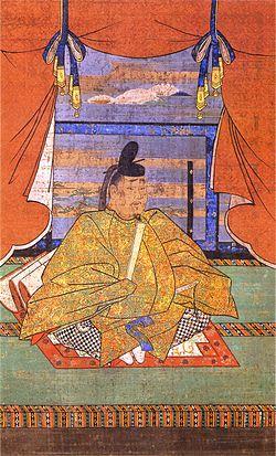 有無の日(5月25日)とは何?意味や由来を解説 村上天皇との関係は