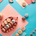 ハロウィンお菓子レシピ10選!人気簡単可愛いクッキー・ケーキなど