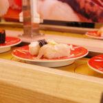 父の日のお寿司キャンペーン比較【スシロー・元気寿司魚べい・小僧寿し】