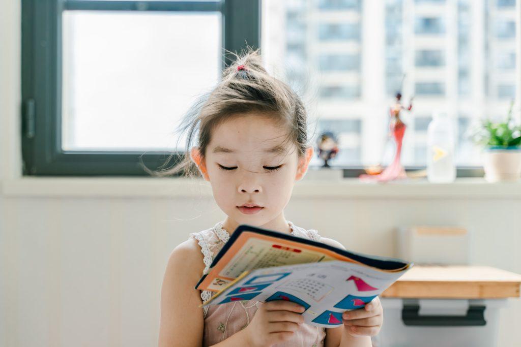 【時の記念日】おすすめ絵本 子どもに伝える時わかりやすく意味を説明