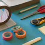父の日の製作アイデア6選!実用的で使えるもの&手作りキットおすすめ紹介