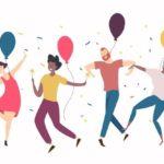 ハロウィンパーティー何する?会社で盛り上がるアイデア&コスプレ