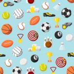 スポーツの日とは?2021年はどうなる?体育の日との違い五輪延期