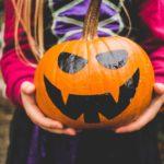ハロウィンの起源はケルト人のサウィン祭