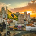 ボルソナロ大統領「コロナは風邪」検査結果・症状は?ブラジル感染者数推移とTwitter反応まとめ