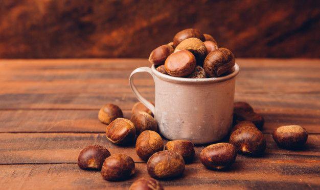スタバ新作チョコレートマロンフラペチーノ2020いつまで?値段・カロリー・口コミを紹介!