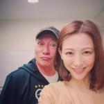 高木豊と結婚のYouTubeアシスタントの宮内千早との馴れ初めは?