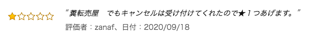バリューラウンド東京本店は存在する?【転売】PS5がamazonで35万円に