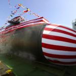 【たいげい】新型潜水艦29SSの性能・潜航時間・海外の反応は?