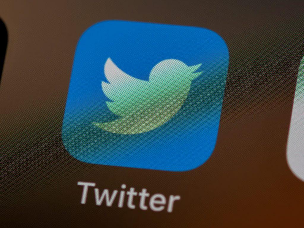ツイッター不具合2020障害の原因は?規制強化?