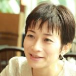 東京新聞望月衣塑子記者頭おかしい?宇野重規教授実名に批判殺到世間の声まとめ