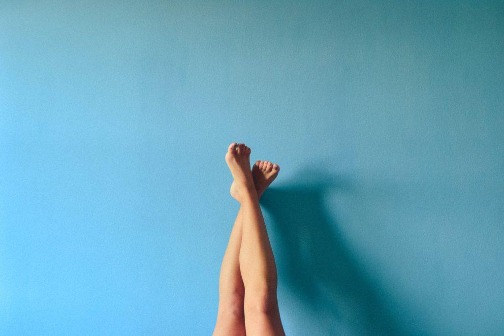 平野紫耀の福毛が話題!白くて長い毛の場所別意味は?抜いたらダメ?