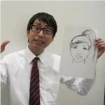 おいでやす小田のネタYouTube動画・ヌートリアと同棲?嫁や病気は?