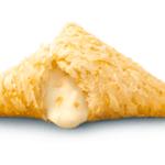 三角チョコパイバニラ味いつまで?販売期間カロリー値段口コミ感想まとめ【マクドナルド】