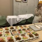 大人食堂とは?無料で食べれる?場所やボランティア寄付の方法
